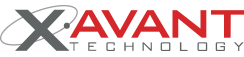 Xavant Technology