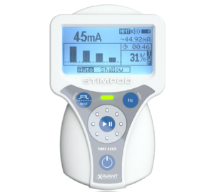 Stimpod NMS450X Neuromuscular Patient Monitor