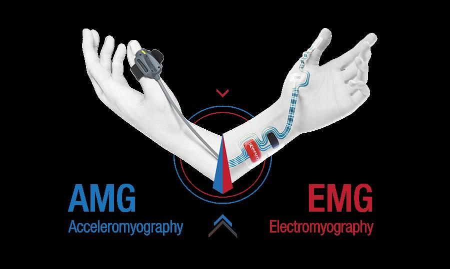 AMG-&-EMG-Sensors 900x539