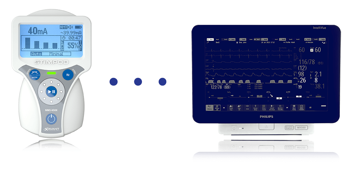 Stimpod-to-Philips-1200x580
